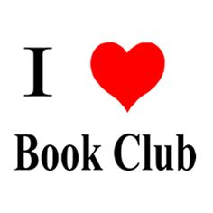 There are two book clubs from which to choose. Both clubs are held in the Program Room of the Library on the 1st Thursday of every month between September and June (excluding January).