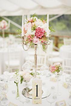 Sun is up. Let's plan a new weekend of weddings wink emoticon This one we have two. Will you join us?  #flowers #tent #zickakartuzija #tinashe  #wedding #destinationwedding #luxuryweddings #tabledecoration #lukaandben #gastuz
