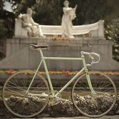 PISTA GP by pelizzoliworld, via Flickr