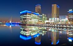 House price growth in southern cities cools while the North hots up.....  http://manchestermoneyman.com - Mortgage Brokers in Manchester   #mortgagebroker   #manchester