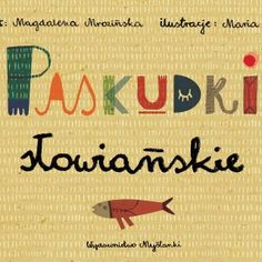 Typography, Lettering, Good Books, Children, Kids, Illustration Art, Calligraphy, Inspiration, Book Covers