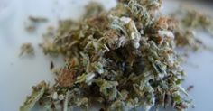 Fake Weed Causes Real Deaths | Guff News |