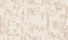 Tapet vinil roz crem 7984 Cristina Masi Lei Flooring, Elegant, Abstract, Interior, Collection, Design, Home Decor, Christians, Classy
