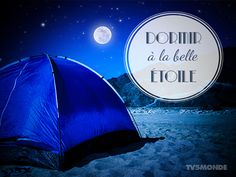 Literally: to sleep at the star& beauty Meaning: to sleep outside (under the stars) How To Speak French, Learn French, Expression Imagée, Idiomatic Expressions, French Expressions, Star Beauty, World Languages, French Class, Programming For Kids