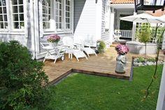http://sinisentalonkuulumisia.blogspot.fi/2012/08/elokuu.html#comment-form