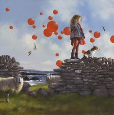 Jimmy  Lawlor - Skies The Limit