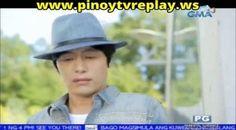 High School Love On April 28 2016 http://ift.tt/1Ws5KzW #pinoyupdate Pinoy Update