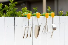 Shop our garden assistive technology products that can be purchased through your NDIS Consumables Funding (Low level 1 & 2 AT items) Gardening Tools, Wind Chimes, Ra Arthritis, Loom, Painful Joints, Coding, Weed, Strength, Hands