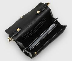 MK purse Leather MK purse in perfect condition Bags Hobos