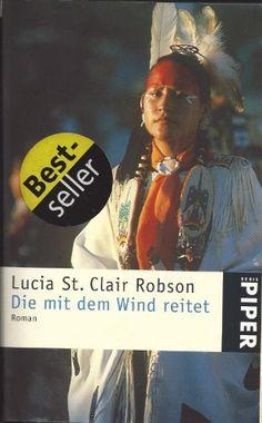 Die Mit Dem Wind Reitet von Lucia St. Clair Robson, http://www.amazon.de/dp/B0064SVVKU/ref=cm_sw_r_pi_dp_t0Tcvb0VKERWZ