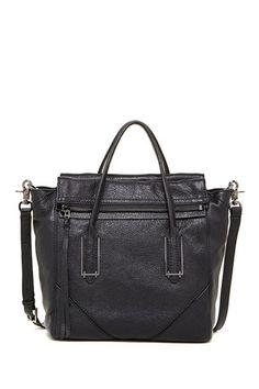 4dba3e8f2462 Delancy Leather Satchel Leather Satchel