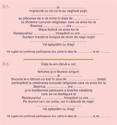 sticle nunta Nasa, Weddings, Ideas, Wedding, Thoughts, Marriage