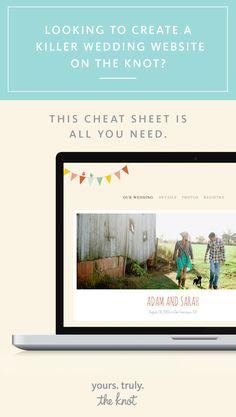 Create A Wedding Website.36 Best Wedding Website Ideas Images In 2018 Wedding Website