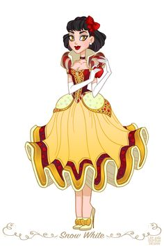 2.SNOW WHITE.png