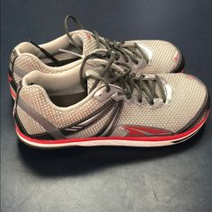 a7361862f 11 Best zero drop running shoes images