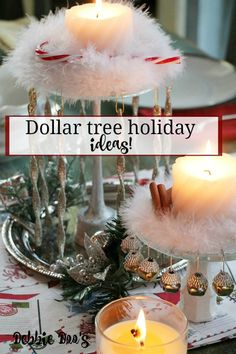 dollar tree craft ideas 1000 images about your craft on best 10810
