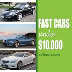 #Car buying tips: #HowTo buy a fast used car under $10,000: http://www.compare.com/auto-insurance/guides/fast-used-cars-under-10000.aspx
