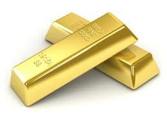 Are You Invested In Gold & Silver? Gold and silver have had value through all time. Precious metals are worth so much because of their rarity and usefulness. Many people have sought after gold with pathologic zeal for many millennia. Metal Jewelry, Gold Jewelry, Gold Futures, Gold Bullion Bars, Gold Money, Gold Rate, Le Far West, Silver Bars, Bronze