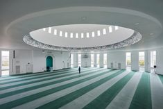 Keeping the faith: religion in the UK amid coronavirus | Art and design | The Guardian London Mosque, Stamford Hill, Church Of England, Keep The Faith, Still Image, The Guardian, About Uk, Worship, Religion