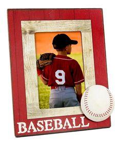 annloren gray geometric heart tunic leggings infant baseball framebaseball