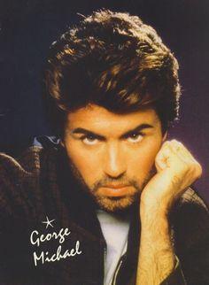 George Michael images george michael
