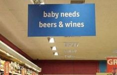 http://thechive.files.wordpress.com/2011/10/crazy-signs-wtf-25.jpg