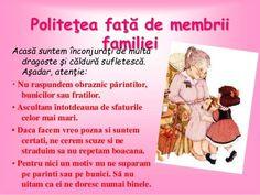 Parenting, Memes, Google, Meme, Childcare, Natural Parenting