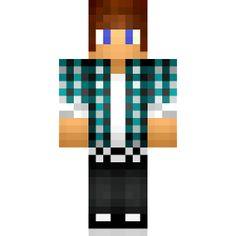 Foto De Skin Do Minecraft Para Baixar Full HD MAPS Locations - Skins para minecraft pe cientista
