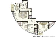 J482481190.typical-floor-plan-apartment-a.59938l.jpg (1024×697)