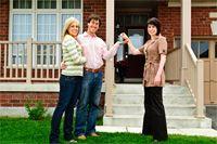Sheboygan Real Estate - Sheboygan Real estate for Sale
