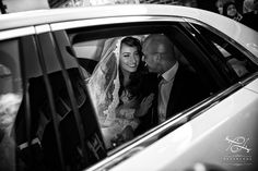 Apply a discount to your wedding photography with email subject: Pinterest.   http://peterlanephotography.co.uk Turkish Wedding by North London Wedding Photographer Peter Lane.