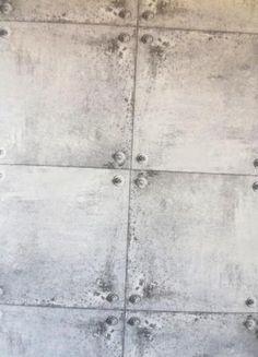 betonplaten behang marktplaats