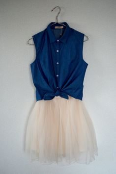 #dress created by El Alice Co., Ltd., for one of our clients #fashion
