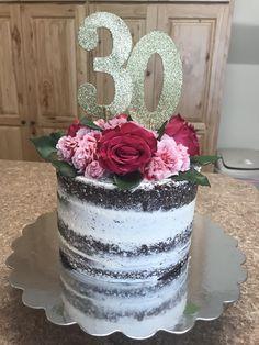 Confetti Cupcakes, Desserts, Food, Tailgate Desserts, Deserts, Essen, Postres, Meals, Dessert