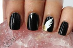 96 Inspirational Harry Potter Nail Art Ideas, 15 Harry Potter Nail Art Designs that are Seriously Magical, Lacquered Lawyer, 131 Best Harry Potter Nails Images In 131 Best Harry Potter Nails Images In Harry Potter Nail Art, Harry Potter Nails Designs, Fancy Nails, Cute Nails, Pretty Nails, Shellac Nails, Nail Polish, Nagel Hacks, Nail Envy