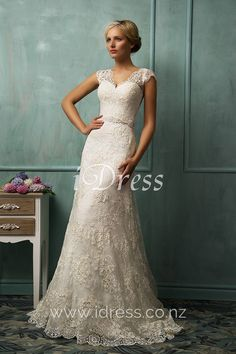 Wonderful Perfect Wedding Dress For The Bride Ideas. Ineffable Perfect Wedding Dress For The Bride Ideas. Antique Wedding Dresses, Wedding Dresses 2014, Wedding Attire, Bridal Dresses, Wedding Gowns, Tulle Wedding, Wedding Ceremony, Dresses 2016, Reception Dresses