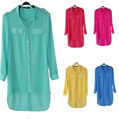 Plus size shirt blouse for women lace decoration XL XXL large style  white black chilffon tops summer lace blouse half sleeves