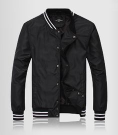 709114e28254 College Jacket for back to school  amtify Stylish Jackets, Men s Coats And  Jackets,