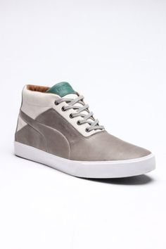 Puma x Alexander McQueen  Free Traffic To Your Website. Promote Your business for Free  http://www.ibotoolbox.com/teinvited3.aspx?jid=72894 >