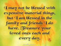 Family And Friends Quotes (6)