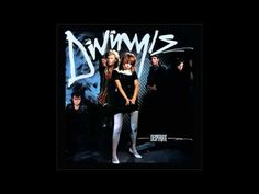 Divinyls - Boys In Town [HQ] - Classic Australian Rock
