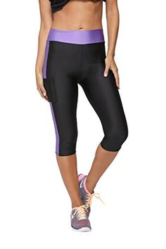 DESTTY Womens Pretty Comfortable and Fashionable High Waist Leggings