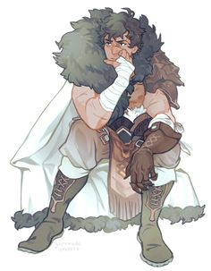 the future always flinches first Fantasy Character Design, Character Creation, Character Design Inspiration, Character Art, Female Character Concept, Dungeons And Dragons Characters, Dnd Characters, Fantasy Characters, Dnd Art