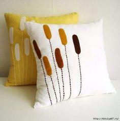 Funda de almohada funda de almohada cojines decorativos vaca kuhportrait negro colorido