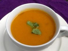 The Veggie Queen latest recipes and health advice. Learn about Pressure cooking.