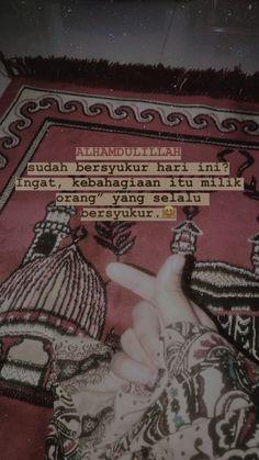 Islamic Inspirational Quotes, Islamic Quotes, Quotes Lockscreen, Religion Quotes, Islamic Wallpaper, Self Reminder, Tumblr Quotes, Muslim Quotes, Alhamdulillah