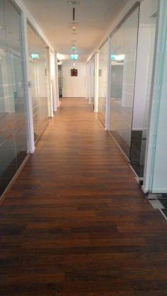 Office Space For Rent In Deira Dubai