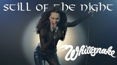 Still Of The Night, Music Videos, Blues, Cover, Youtube, Youtubers, Youtube Movies
