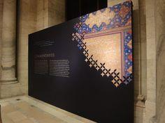 #design #exhibit