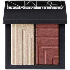 NARS Vengeful Dual-Intensity Blush - Vengeful (€41) ❤ liked on Polyvore featuring beauty products, makeup, cheek makeup, blush, vengeful and nars cosmetics